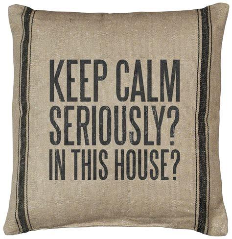 Oreillers Décoratifs by Best Pillow Pillow Zuhause Kissen Et Haus