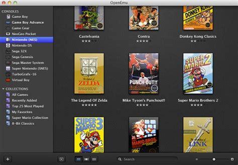 tutorial linux retroarch os 10 melhores emuladores para usar no seu pc ou mac