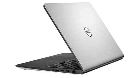 Update Laptop Dell dell s new inspiron 15 17 5000 laptops run windows 10