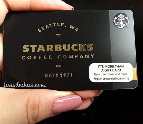 Business Cards Seattle