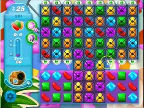 by the blogging witches saga level help tricks and 0301 candy crush soda saga by the blogging witches