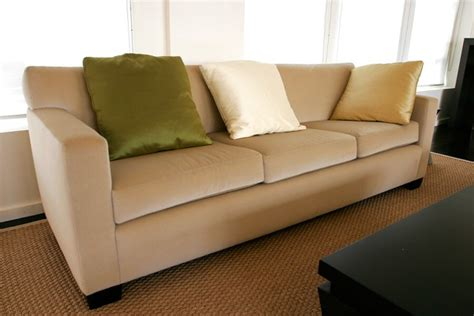 professional sofa cleaner furniture cleaning in houston carpets