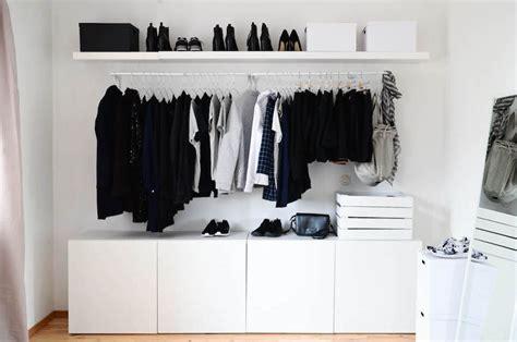 Badezimmer Design Ideen 2299 by Die Besten 25 Ikea Mulig Ideen Auf