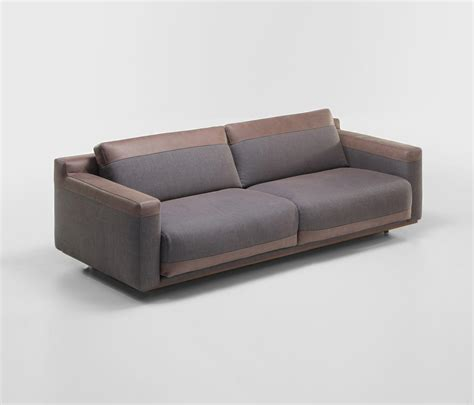 small 2 seater settees como sofa 28 images dwr sofa costura sofa design