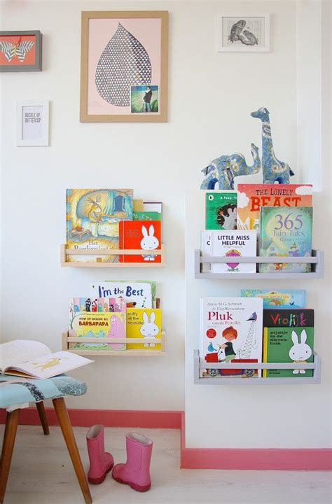 Mommo Design Ikea Hacks For by 1000 Images About Kid Room Ideas On Ikea