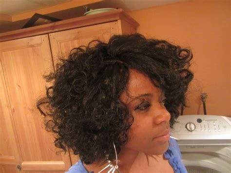 crochet braids with kanekalon hair private salon crochet braids with kanekalon braiding hair