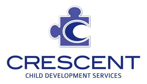 The Crescent Child crescent child development services we look forward to