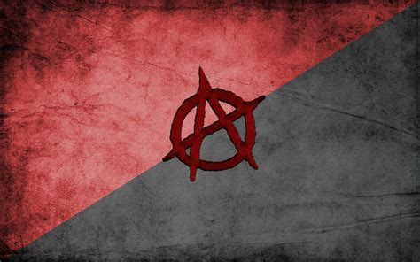all the cool are anarchists a s quest to be radical books anarchy symbol wallpaper www imgkid the image kid