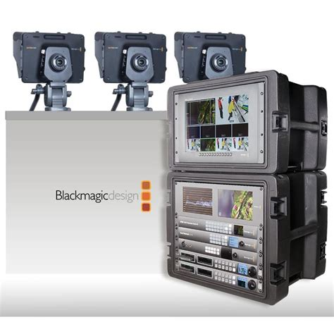 blackmagic design production 4k blackmagic design 4k ppu holdan limited
