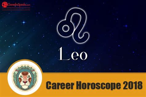 scorpio tarot forecasts 2018 books leo career horoscope 2018 leo 2018 career predictions