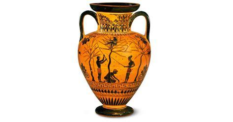 Ancient Greek Vases For Kids Ancient Greek Vases For Kids Www Imgkid Com The Image