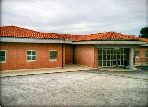 ufficio tecnico municipio xv tubazioni rotte e aule allagate a la giustiniana scuola