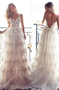 The best bridal wedding dresses ideas amp details for 2017 stylish