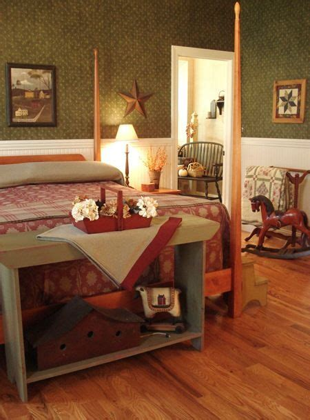 country bedroom colors pinterest the world s catalog of ideas
