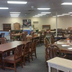 home  fine furniture consignment   furniture stores   hwy