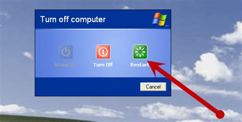 format without cd xp how to reinstall windows xp without formatting your hard drive