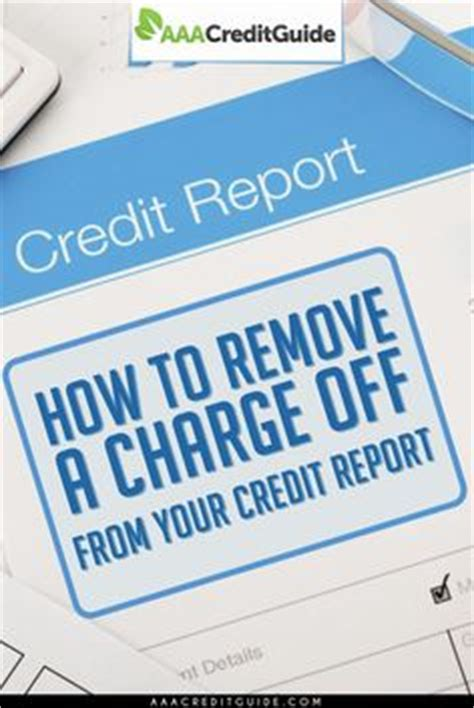 Free Credit Repair Letters Charge Offs section 609 credit dispute letter sle credit repair
