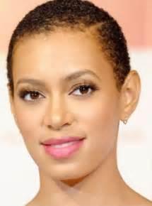 Short natural hairstyles for black women short natural hairstyles