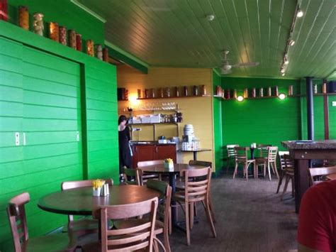 Tripadvisor Leura Restaurants Leura Gourmet Cafe And Deli Picture Of Leura Gourmet