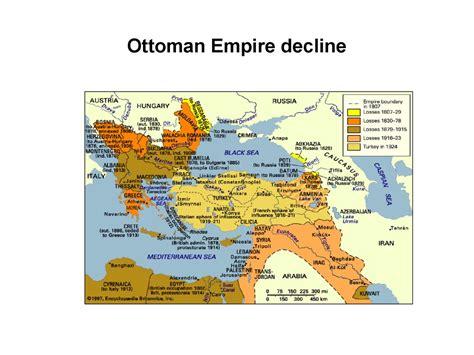 Ottoman Empire Genocide The Armenian Genocide презентация онлайн