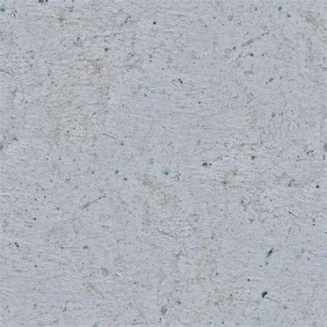 high resolution seamless textures seamless wall white high resolution seamless textures 1600x1600 tileable