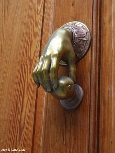 Where Can I Buy Door Knobs by 1000 Images About Open Sesame On Door Knobs