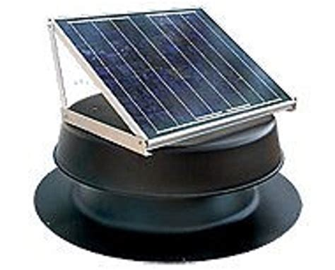 solar attic fan 36 watt compare price to 30 attic fan tragerlaw biz
