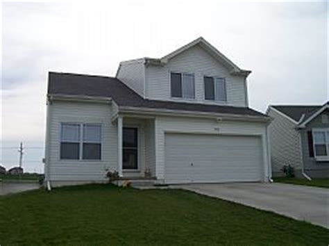 section 8 housing in omaha ne 3 bed 2 5 bath 2 story n west omaha