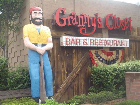 Grannys Closet Flagstaff by S Closet Flagstaff Restaurant Reviews Phone
