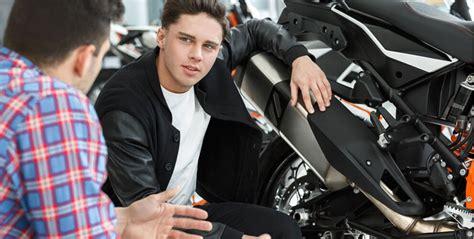 Motorrader Motos Net by Motorrad Kaufen Motorradbekleidung Net