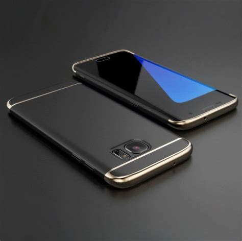 Antibreak Samsung A5 2017 Fullset ultra thin slim protective cover for samsung galaxy s6 s7 edge s8 ebay