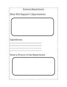 Hypothesis Template by Quotes About Hypothesis For Science Quotesgram