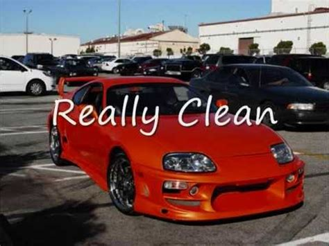 ricer vs tuner ricers tuners and muscle youtube