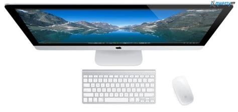 Apple Imac Md094 I5 the new imac 21 5 inch 2 9ghz md094