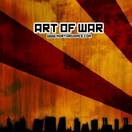 art of war 2 stalingrad winters free online games at a mixnlinks
