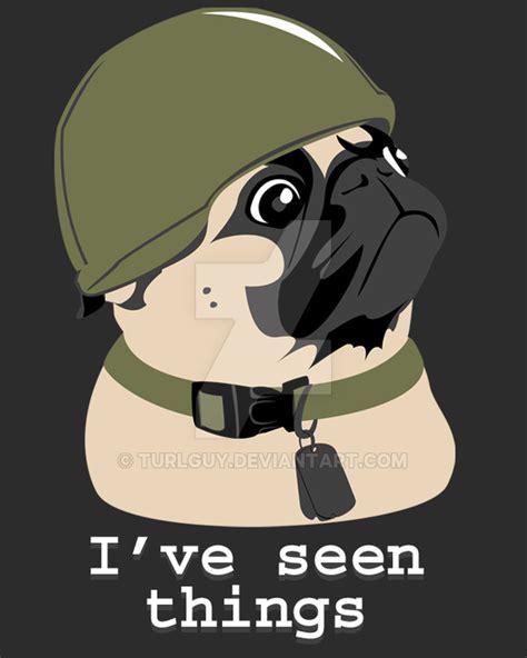 should i buy a pug pug of war by turlguy on deviantart