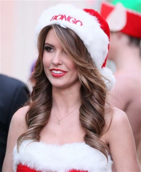 curly hairstyles for christmas party curly hair style with santa hat for christmas party