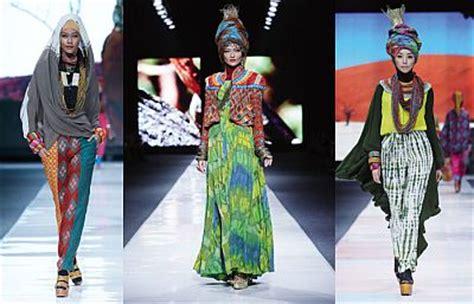biography desainer dian pelangi jakarta fashion week 2014 indonesia s muslim wear ready