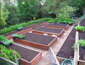 Garden Bed Layout 25 Best Ideas About Vegetable Garden Layouts On Garden Layouts Vegetable Planting