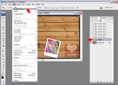 tutorial membuat kolase wedding membuat kolase dengan photoshop cyberwan membuat gambar