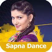 sapna choudhary song gane sapna dance video song android apps on google play