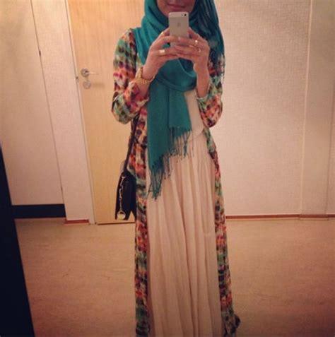 Shanias Dress Ik Maxi Dress Dress Muslim 10 images about hijabster on denim jackets professional wear and fashion
