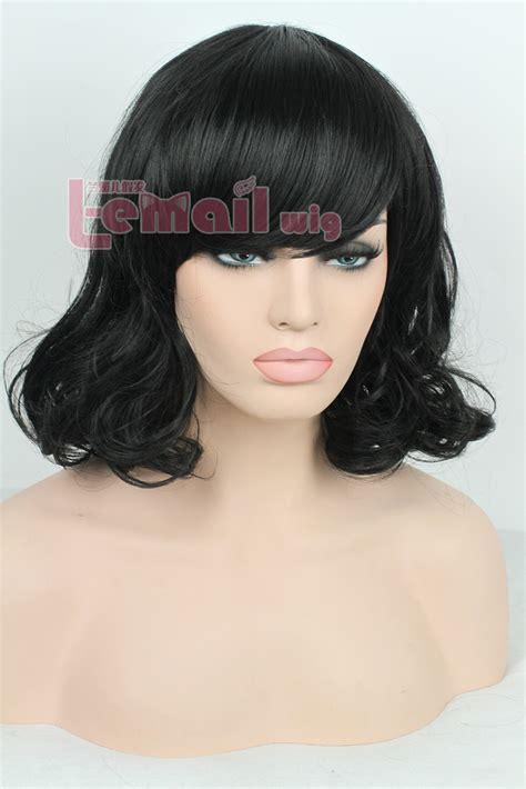 Medium Wig top 5 best wigs by category i l email wigs