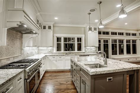 white kitchen granite ideas kitchen dining backsplash ideas for white themed cabinet stylishoms kitchen ideas