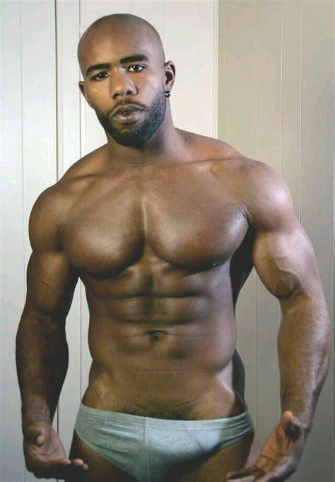 Big Black Brown by Daaaaaaaaaaaaaammmm Mf Big Bald Bold Black Beef