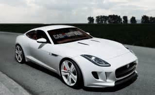 what does the new jaguar car look like top 3 best sports cars of 2014 porsche cayman jaguar f