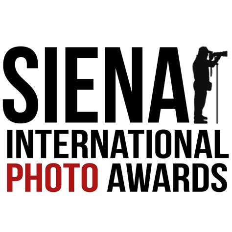 siena international photo award 2016 photo contest guru 2017 photography competitions list
