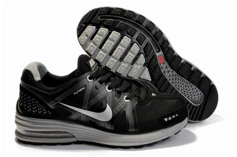 Nike Air Max Fitsole nike air max fitsole shoes nike air max fitsole 2 shoes