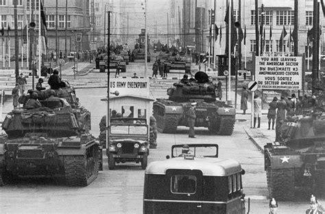 wk möbel berlin forze terrestri americane durante il week