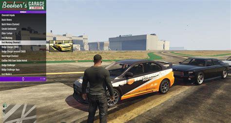 mod gta 5 car gun real world vehicle weapon names gta5 mods com